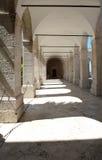 Montecassino Abbey Stock Photos
