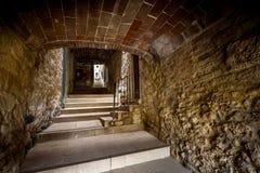 Montecastelli, Пиза, Тоскана - Италия стоковое изображение rf