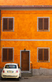 Montecatini Terme 02 Stock Image