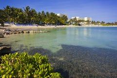 Montego Bay Stockfoto