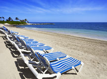 Montego bay Royalty Free Stock Image