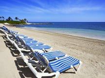 Montego Bay Imagem de Stock Royalty Free