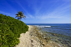 Montego bay Royalty Free Stock Photos