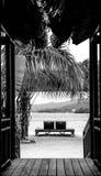 Montego Bay Fotografía de archivo