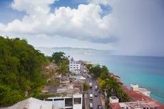 Montego Bay Stock Image