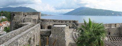 Montenegro Stock Photos