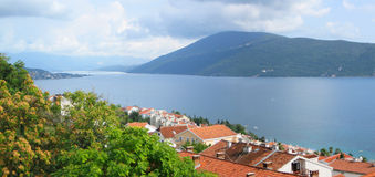 Montenegro Stock Photography