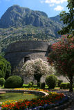 Montenegro Royalty Free Stock Photos