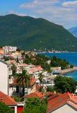 Montenegro Stock Image