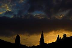 montenegro Imagen de archivo