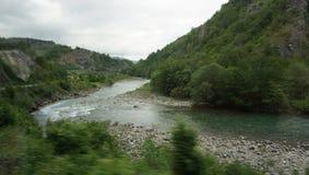 montenegro Imagenes de archivo