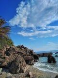 montenegro Foto de archivo libre de regalías