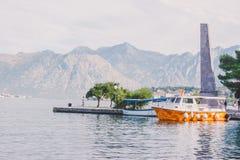 Montenegro fotografering för bildbyråer