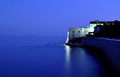 Montenegro Obraz Royalty Free