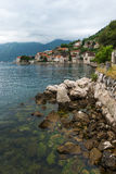 Montenegro. Royalty Free Stock Photo