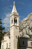 Montenegro, Perast Royalty Free Stock Photo