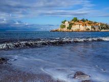 Montenegro Stock Images