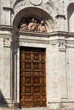 Montepulciano Royalty Free Stock Image