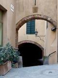 Montepulciano Stock Photos
