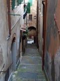 Montepulciano, Stock Photos