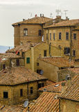 Montepulciano Stock Photos