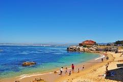 Monterey, Καλιφόρνια, Ηνωμένες Πολιτείες της Αμερικής, ΗΠΑ Στοκ Εικόνες