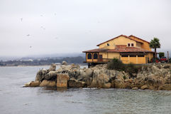 Monterey Stock Images