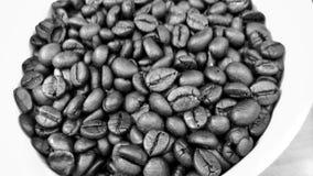 Montero-Kaffee Lizenzfreies Stockfoto