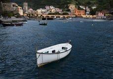 Monterosso al Mare, Cinque Terra, Italy Royalty Free Stock Photography