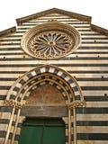 Monterosso alsto 23 Royaltyfri Bild