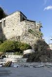 Monterosso Royalty Free Stock Photo