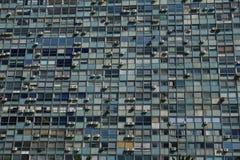 Montevideo in Uruguay Stock Photos