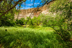 Free Montezuma Castle Dwelling Stock Images - 92047224
