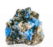 Monticellite Stock Photos