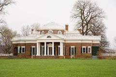 Monticello Stock Photos
