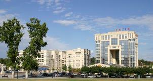 Montpellier photos stock