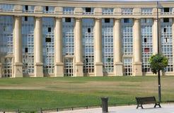 Montpellier Stockbilder