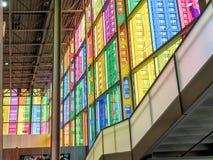 Montréal 610 Stock Images