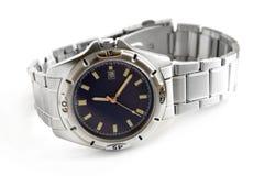 Montre-bracelet Photographie stock