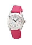 Montre-bracelet Photo stock