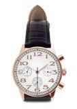 montre-bracelet image libre de droits