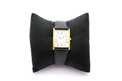 montre de luxe Image stock