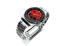 Montre de Mens Image stock