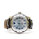 montre de sports Photographie stock