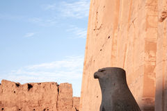Montre des pharaons Photographie stock libre de droits