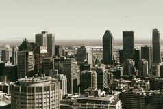 Free Montreal Stock Photography - 86290102