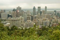Montreal Koninklijke 6 Stock Foto's