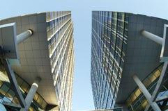 Montreal Quebec, Kanada Stockfotos