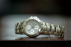 Montres Photo stock