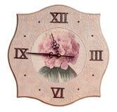 montres Image stock
